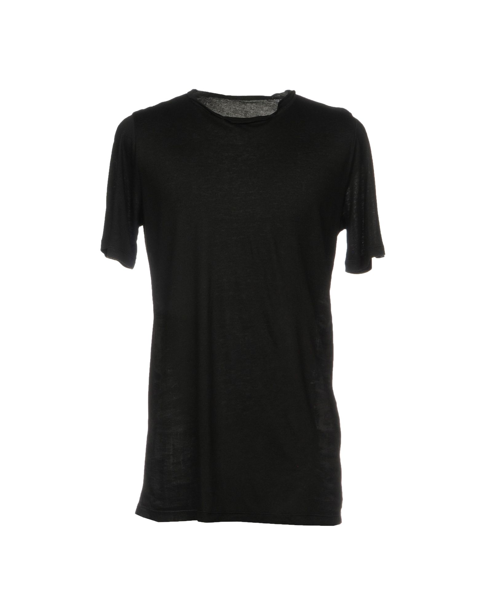 f592b4b2a A buon T-Shirt Manostorti - 12084720JK Uomo mercato onzkho3104 ...