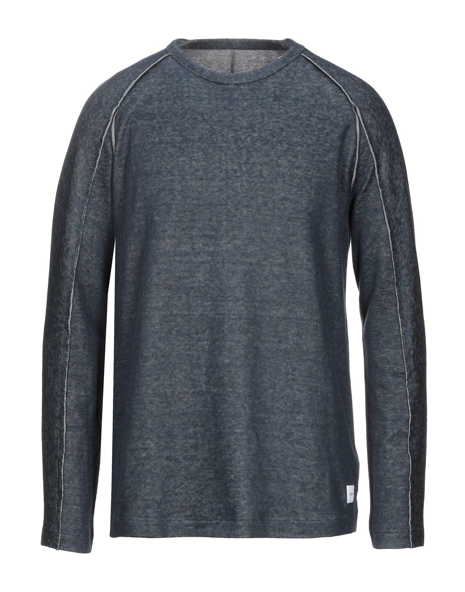Acquista T su Shirt online Uomo Dondup STZg0v