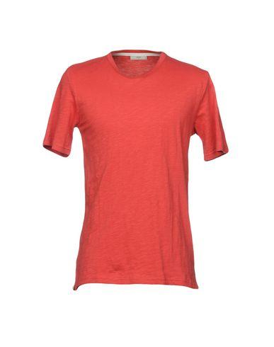 MINIMUM T-Shirt Outlet Amazon Echt billig online Kostenloser Versand 2018 Neu Geringe Online-Kosten B6Uk9