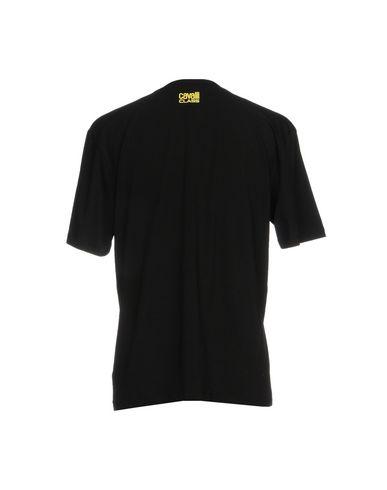 Klasse Roberto Hester Camiseta klaring clearance salg footlocker klaring rabatter rabatt autentisk online rabatt 2014 lzejayWf