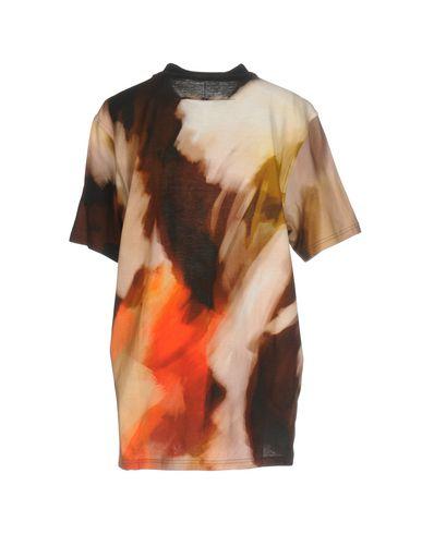 GIVENCHY Camiseta