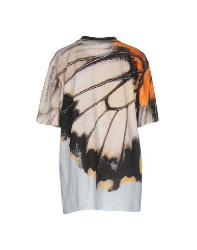 Givenchy Shirt salg nyeste siste lav pris online rD08ME1NwB