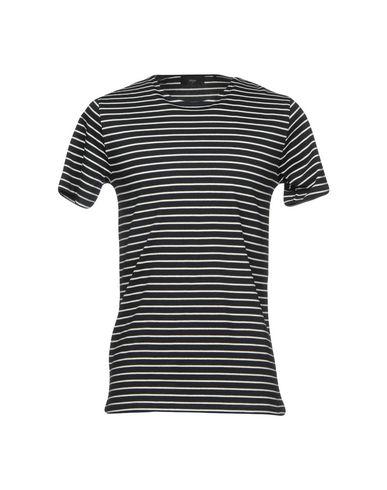 gratis frakt pålitelig billig anbefaler Minimum Camiseta salg butikk IfEoZDot