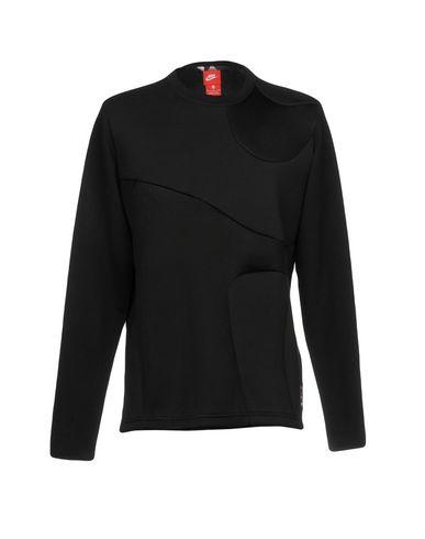 NIKE Sweatshirt Bestellen Günstig Online Billig Manchester Billig Verkauf Besuch Professioneller Günstiger Preis DRuvr9bB