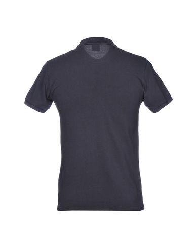 SCOTCH & SODA Poloshirt Billige Angebote YLJTg8Kpn