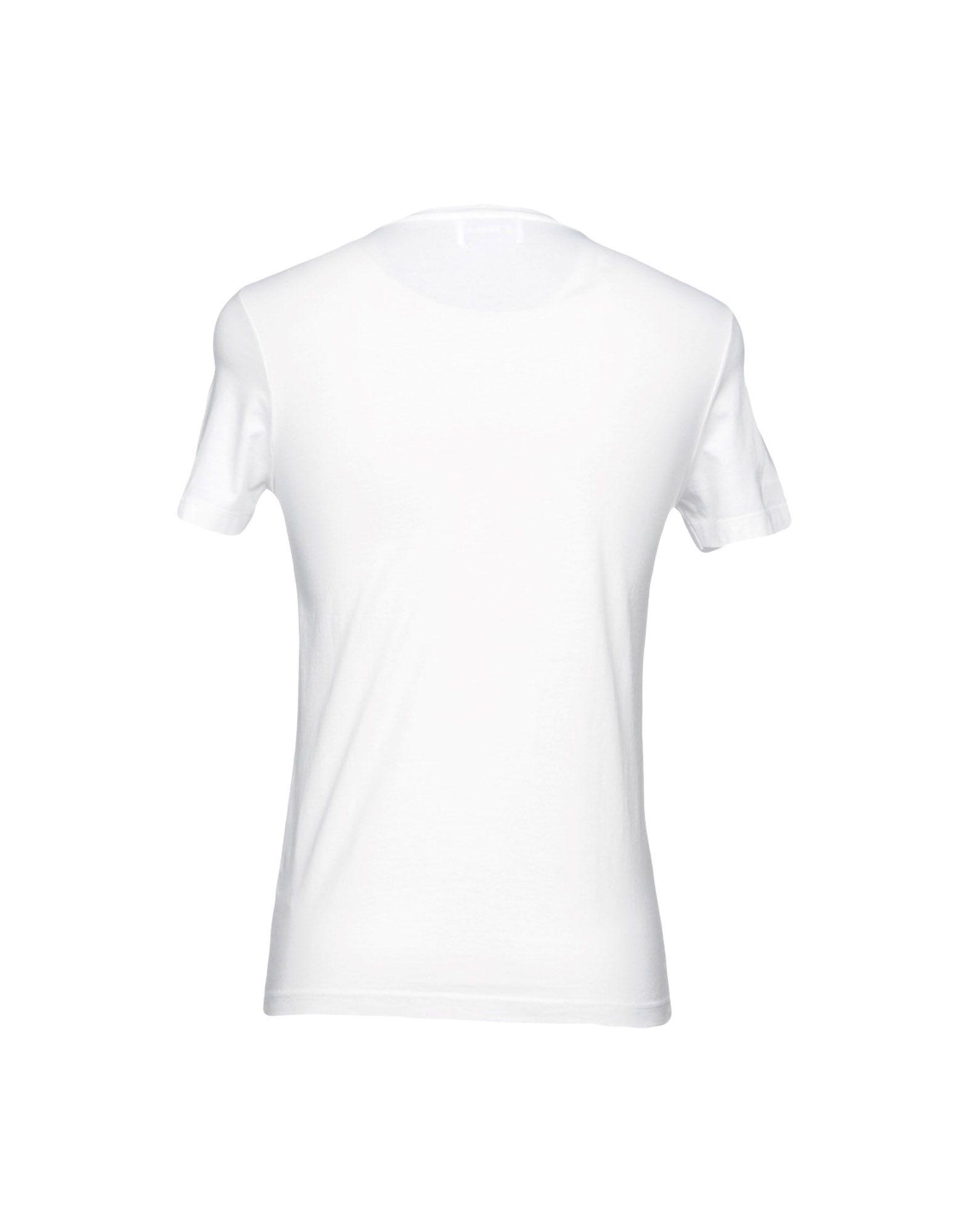 A buon 12085149GQ mercato T-Shirt Dondup Uomo - 12085149GQ buon 96a73c