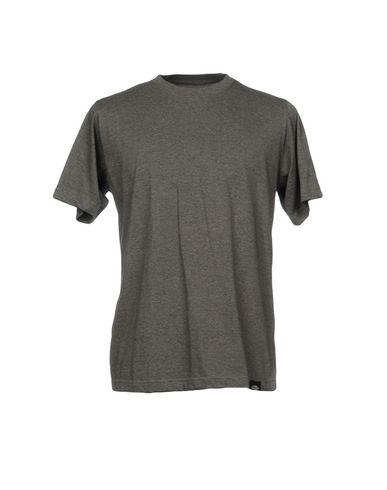 Grå fabrikkutsalg online Dickies Camiseta rabatt finner stor SvyWefCJo