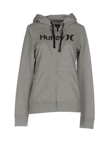 salg wikien Hurley Hoodie 2015 for salg OQ7kXNro8