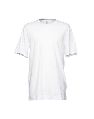 HōSIO T-Shirt Angebote Zum Verkauf Sauber Und Klassisch Spielraum Beste Preise Freie Versandrabatte 8pMkfm