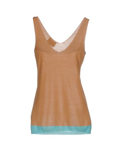 JUCCA Basic-Tops