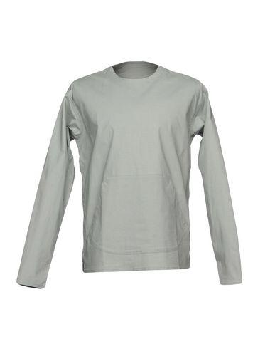 Publisere Camiseta laveste pris vFwWx02b