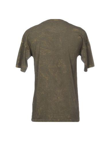 BLACK KAVIAR T-Shirt Nett amtxNbq