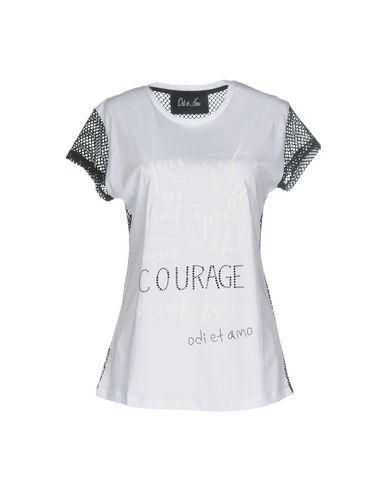 ODI ET AMO Camiseta