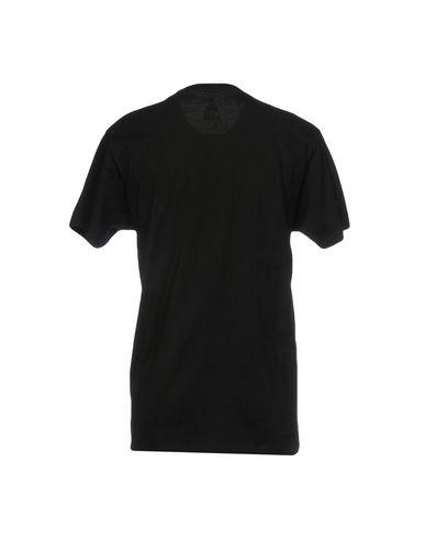 POLER Camiseta
