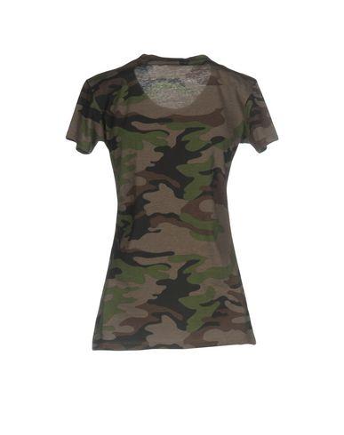 rabatt rimelig Odi Et Amo Camiseta billig beste engros sFDUlHZZ9