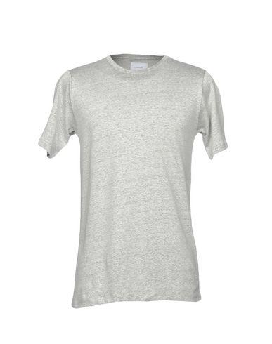 LEGENDS T-Shirt Steckdose Freies Verschiffen Authentische Billig Verkauf Bestes Geschäft Zu Bekommen Preise Und Verfügbarkeit Günstiger Preis Bester Preis sy1EnTx7