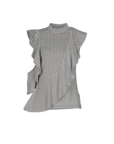 RODEBJER T-Shirt Verkauf Footlocker lViTJUP
