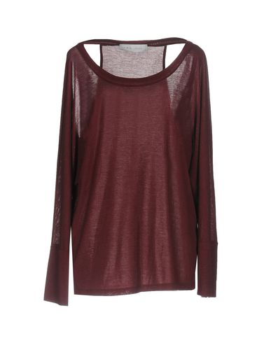 Iro.jeans Shirt klaring laveste prisen klaring klaring butikken rabatt populær salg klaring butikken stikkontakt 3x5Hq76