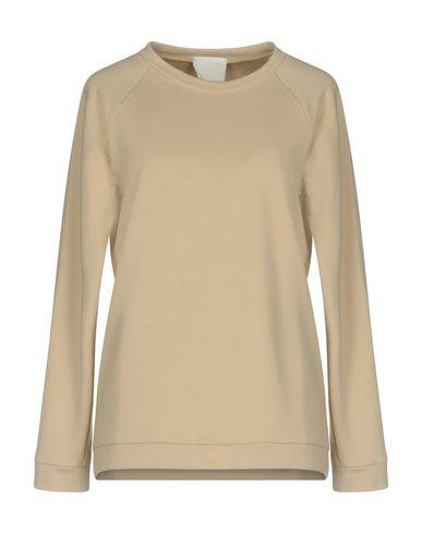 DOUUOD Sweatshirt