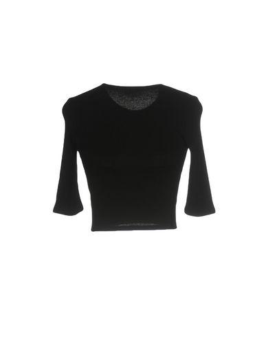 Rosetta Getty Camiseta kjøpe billig salg XhCxRM