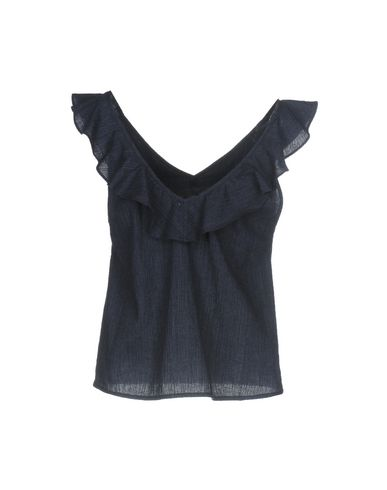 M.I.H JEANS Top