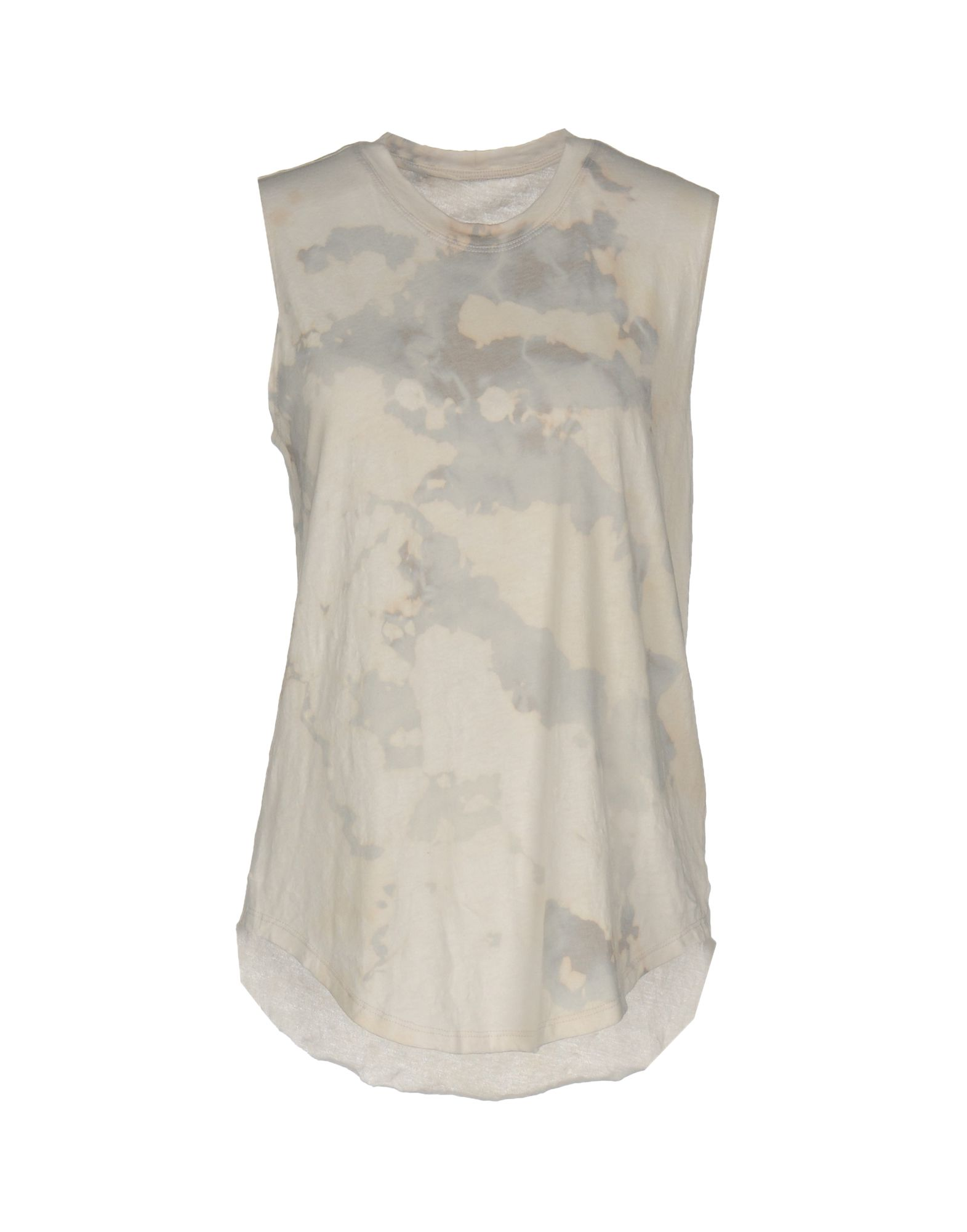 T-Shirt Raquel Allegra Donna - Acquista online su