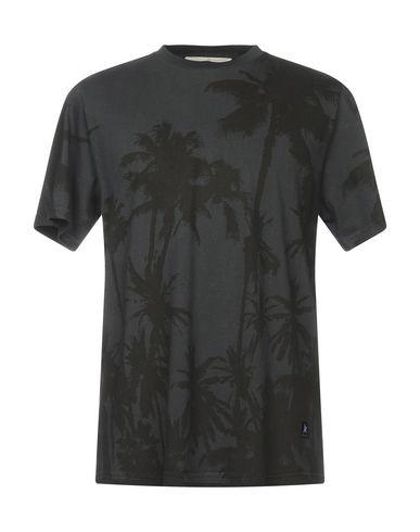 Golden Goose Deluxe Merkevare Camiseta klaring nettsteder ixye6
