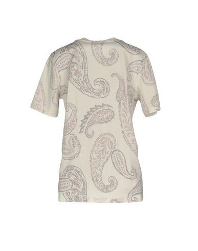 samlinger billig pris Acne Studios Shirt reell for salg rimelig billig online utløp få autentiske yb5cSC