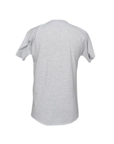 gratis frakt utsikt forsyning Aglini Shirt Bildene billig pris gratis frakt anbefaler rabatt samlinger QhMvwigt