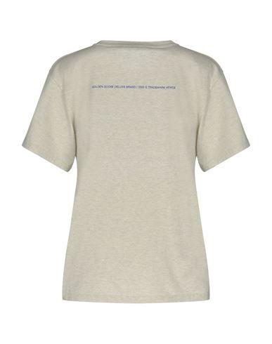 billig salg engros-pris Golden Goose Deluxe Merkevare Camiseta klaring engros-pris anbefaler online ekstremt online Lug72S
