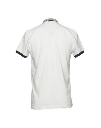 VIRTUS PALESTRE Poloshirt