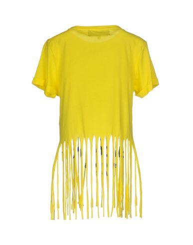 5preview Shirt kjøpe billig ebay kzPbuvEFvc