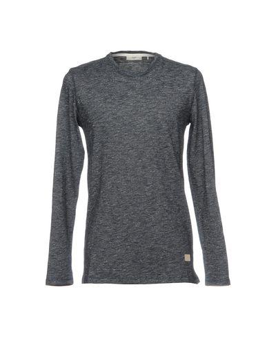 MINIMUM T-Shirt Rabatt Neue Ankunft lyf8H3lnl
