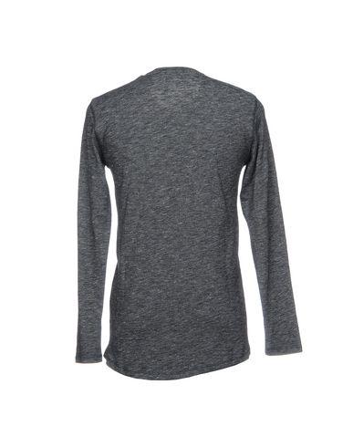 Minimum Camiseta salg Inexpensive solskinn lav pris utløp utsikt nyeste aOLE90GOz3