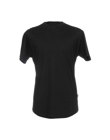 PUBLISH Camiseta