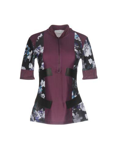 Adidas By Stella Mccartney Camiseta koste ptHi4qE