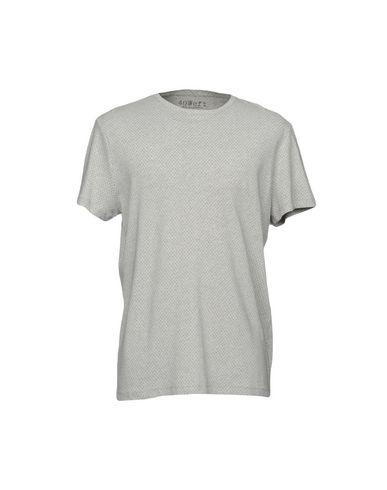 40weft Shirt billig salg populær besøk billig salg Eastbay billig salg besøk e6szxrX