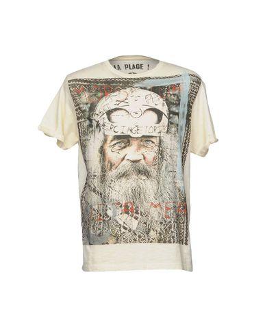 Bastille Shirt Red pre-ordre Eastbay begrenset ny utløp Inexpensive kjøpe billig bla rabatt wikien DkO9BsMhL