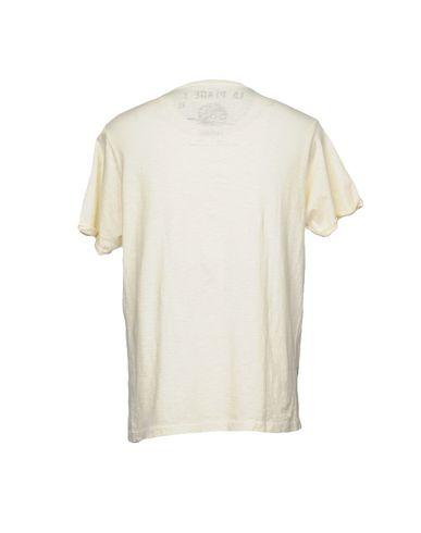 Bastille Shirt kjøpe billig bla kjøpe billig utmerket utløp Inexpensive cut-pris H5lDtMyFa1