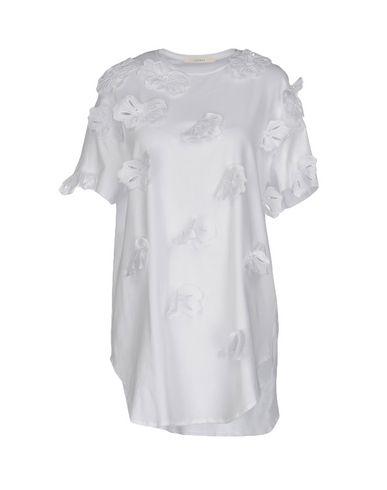 Lucille Shirt salg gratis frakt klaring amazon jlOqr0Kw
