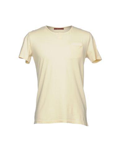 nyte online Enkelte Shirt kjøpe online nye 1gUUB