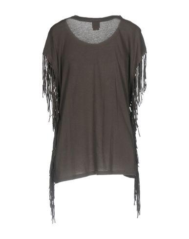 for salg 2014 2014 nye Haute Hippie Camiseta SiKXNSEgA