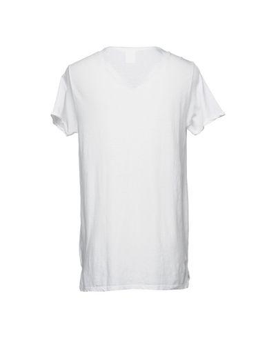 Rabatt Billigsten SCOTCH & SODA T-Shirt Zuverlässig kXZItXIXUy