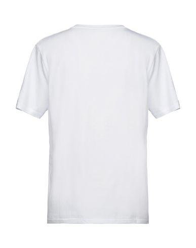 DRKN Camiseta