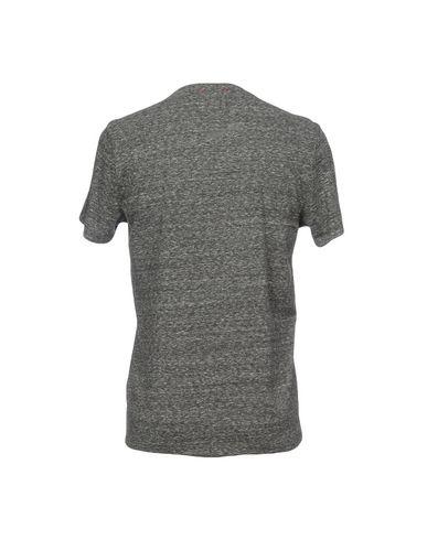 klaring online Woolrich Camiseta beste pris billig salg billig tWGsVstMXr