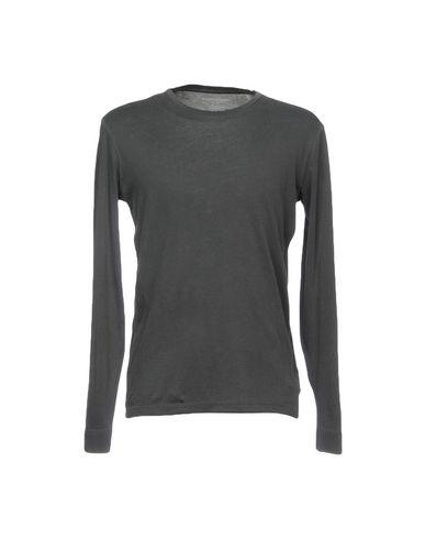 MAJESTIC FILATURESTシャツ