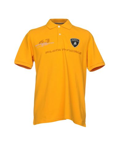 cod shield store polo lamborghini shirt us