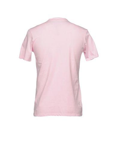Takeshy Kurosawa Camiseta rabatt Billigste klaring nye stiler kjfrE