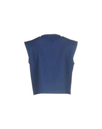 Paul & Joe Søster Jersey salg 2014 unisex sneakernews UmFAq