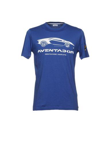 AUTOMOBILI LAMBORGHINI Camiseta